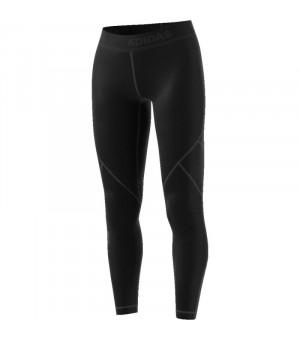 Adidas ASK SPR TIG LT Legíny čierne