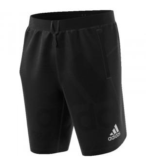 Adidas Daily Press Shorts Kraťasy čierne