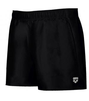 Arena Fundamentals  X-Short Black plavky