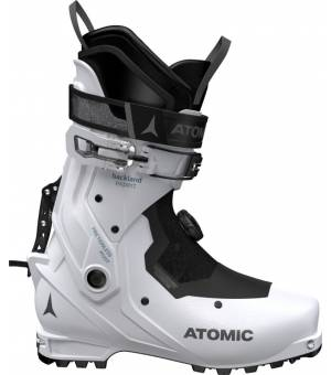 Atomic Backland Expert W vapor/black 19/20