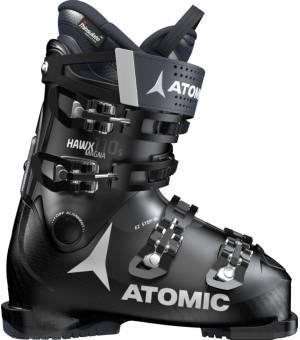 Atomic Hawx Magna 110S black/dark blue 19/20