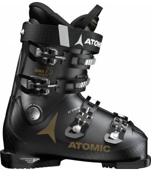 Atomic Hawx Magna 75 W black/gold 19/20