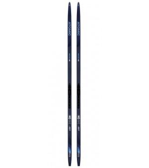 Atomic Mover46 GRIP Bežecké lyže s viazaním