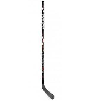 Bauer Kompozitná hokejka Vapor X600 Lite Grip pravá