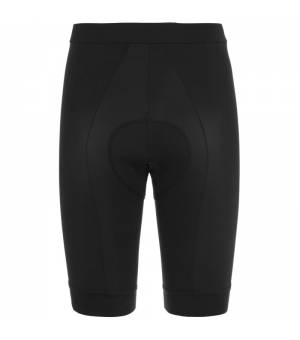 Briko Fresh Short Black cyklokraťasy