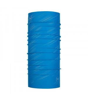 Buff Coolnet UV+Reflective Šatka R-Blue