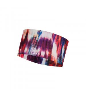 Buff Coolnet UV+Headband Čelenka Dawa Multi