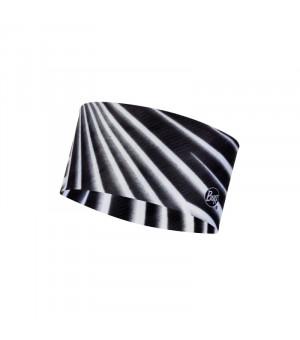 Buff Coolnet UV+Headband Čelenka Nuclei Multi