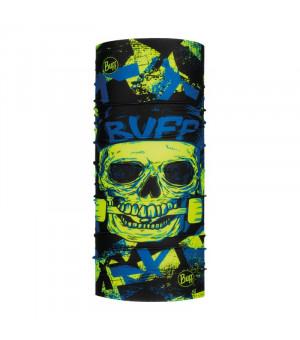 Buff Coolnet UV Šatka Ooze Multi