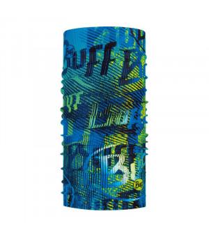 Buff Coolnet UV +XL Šatka Flash Logo Multi