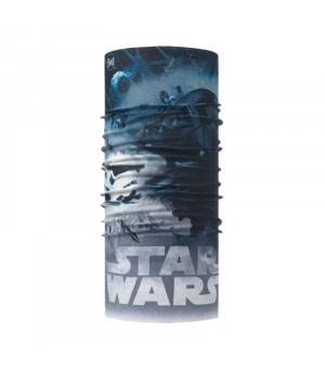 Buff Original Star Wars New Šatka Tie Defensor Flint Stone