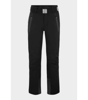 Bogner Tobi T M Pant Black nohavice