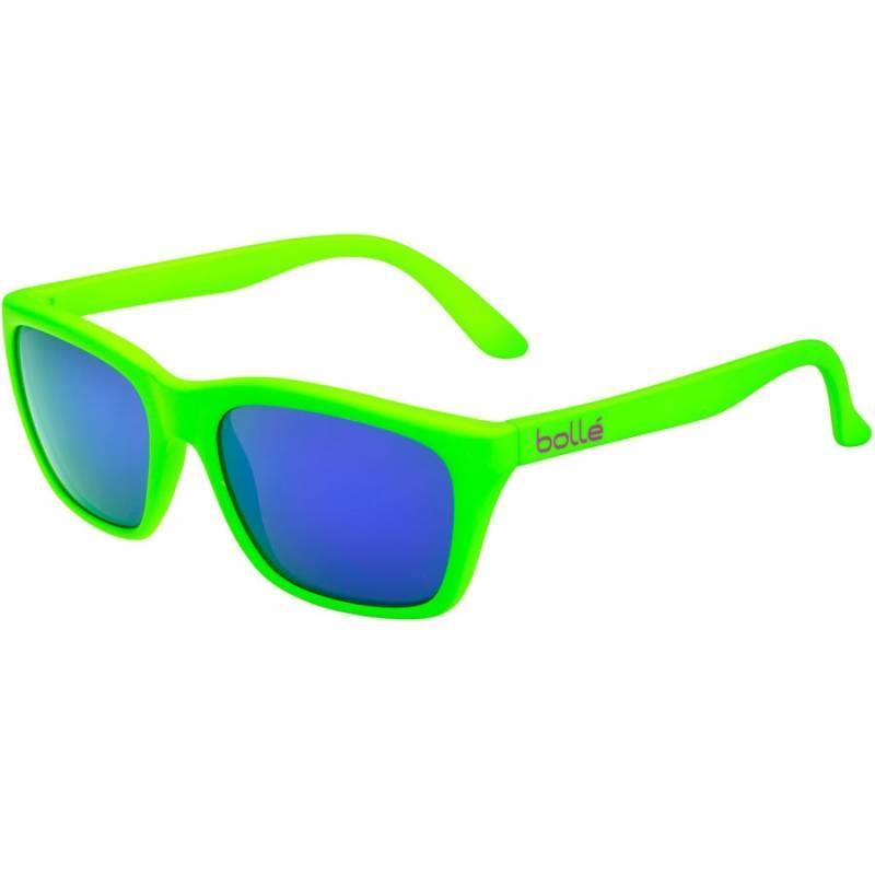 6b10735e8 Bolle 527 Lifestyle slnečné okuliare so 100% ochranou pred UVA a UVB ...