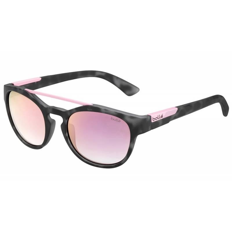 b8957e270 Bolle Boxton dámske slnečné okuliare ružové | Galfy.sk
