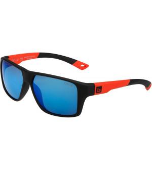 Bolle Brecken Floatable slnečné okuliare