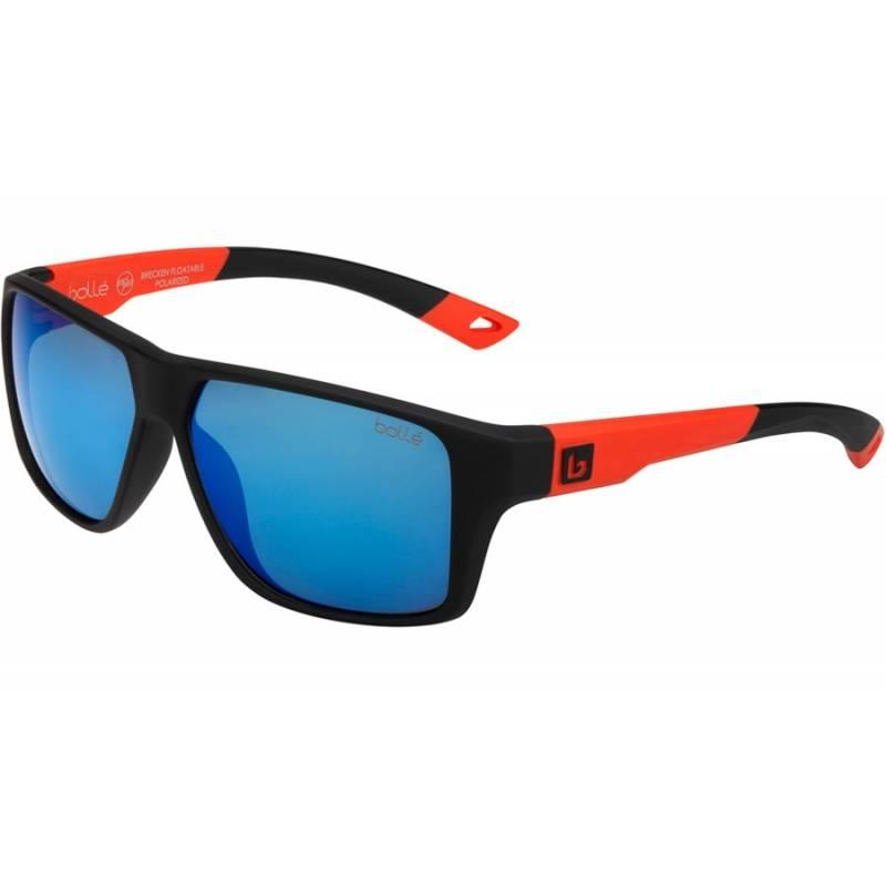 700f96934 Bolle Brecken Floatable slnečné okuliare s polarizačnými sklami ...