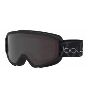 Bolle Freeze Matte Black Grey lyžiarske okuliare