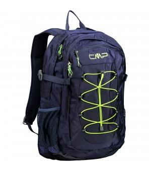 CMP PHANTOM 25 BACKPACK BATOH