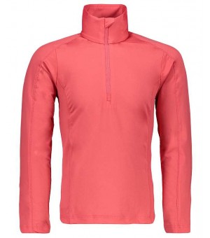 CMP GIRL SWEAT MIKINA