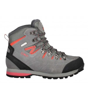 CMP ARIETIS WMN TREKKING SHOES WP OBUV