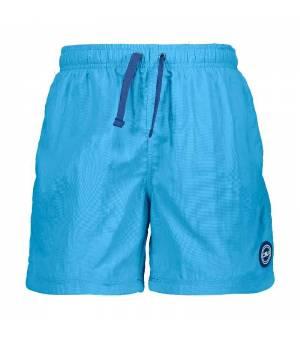 CMP Boy Shorts kraťasy L631 modré