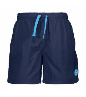 CMP Boy Shorts Kraťasy M982 modré