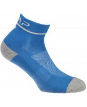 CMP Kids Running Sock Cotton Ponožky L793 modré
