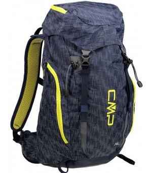 CMP Nordwest 30L batoh tmavomodrý N950