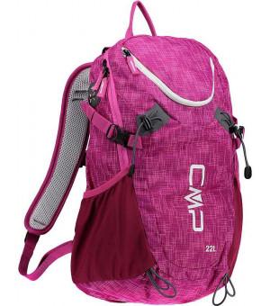 CMP Katana 22l batoh H820 ružový