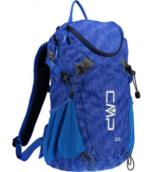 CMP Katana 22l batoh N951 modrý