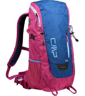 CMP Hayabusa 30l batoh 25HC ružový