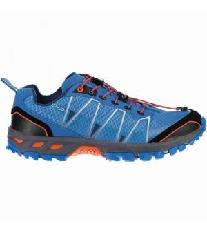CMP Altak WP obuv modrá 29LC
