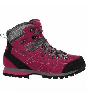 CMP Arietis W WP H820 obuv ružová