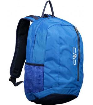 CMP Rebel 18l batoh 99BD modrý