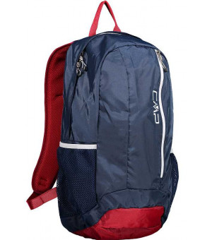 CMP Rebel 18l batoh M919 modrý