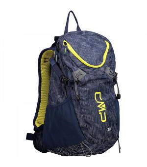 CMP Katana 22l batoh N950 modrý