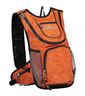 CMP Nighthawk 10l batoh C753 oranžový