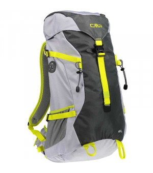 CMP Caponord 40l Backpack batoh 39XC sivý