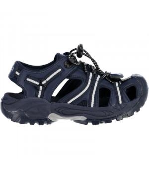 CMP Kids Aquarii Hiking Sandal 40MC modré