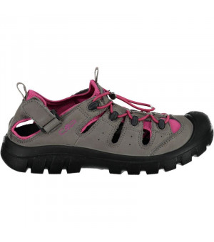 CMP Avior W Hiking Sandal P621 béžové