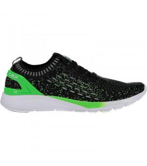 CMP Diadema Fitness Shoe U901 čierne