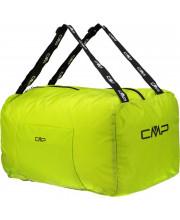 CMP Foldable Gym Bag 25l Taška R304 žltá