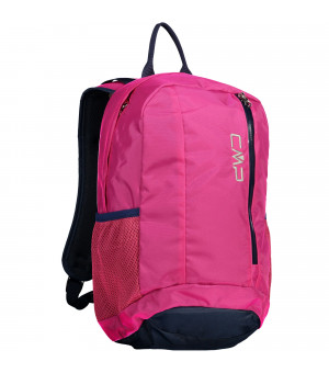 CMP Kids Rebel 10l Backpack batoh C831 ružový