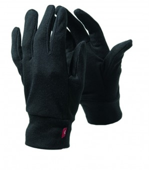 CMP MAN GLOVES RUKAVICE