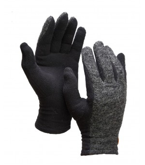 CMP WOMAN FLEECE GLOVES RUKAVICE
