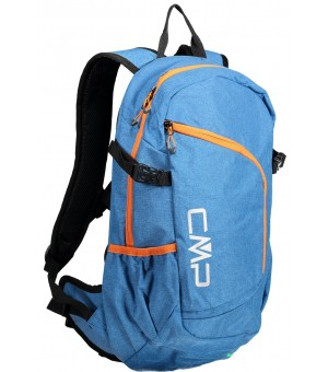 CMP SAVAGE 18 BACKPACK BATOH