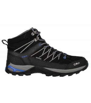 CMP MAN RIGEL MID TREKKING SHOES WP OBUV U901