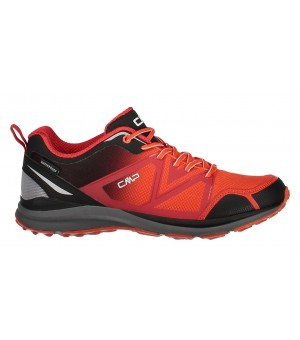 CMP MAN ALYA TRAIL SHOES WP OBUV