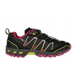 CMP WOMAN ALTAK TRAIL OBUV 56AE