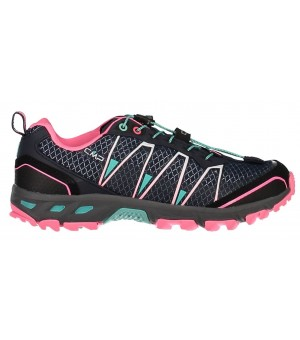 CMP WOMAN ALTAK TRAIL SHOES OBUV
